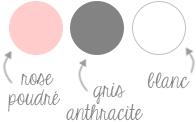 mariage-gris-rose-pale